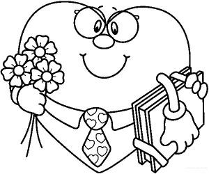 dibujos-de-corazon-enamorados