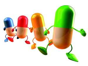 las-vitaminas