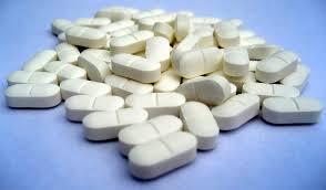 analgésico