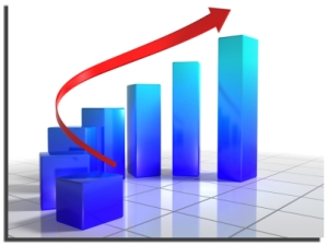 business_analysis