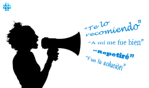 la_mejor_recomendacion_un_cliente_satisfecho