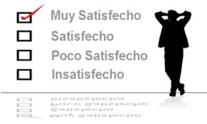 satisfaccion_del_cliente_iso_9000