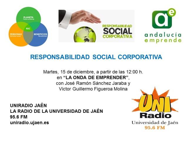 Uniradio - Programa 3 - 151215