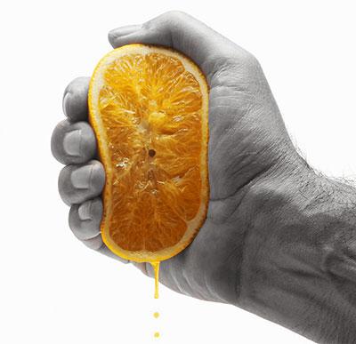sacarle-jugo-frutas-014.jpg