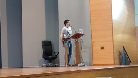 Conferencia de Césa Bona (1).jpg