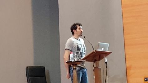 Conferencia de Césa Bona (2).jpg