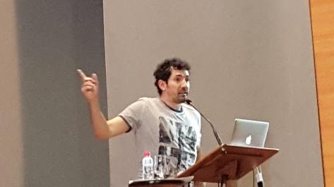 Conferencia de Césa Bona (3).jpg