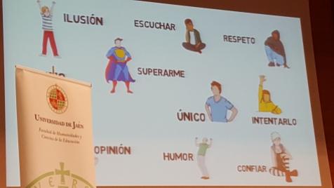 Conferencia de César Bona (4).jpg