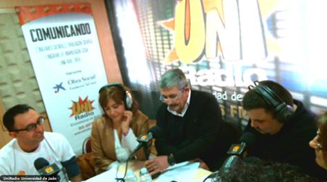 Entrevista a César Bona (1)