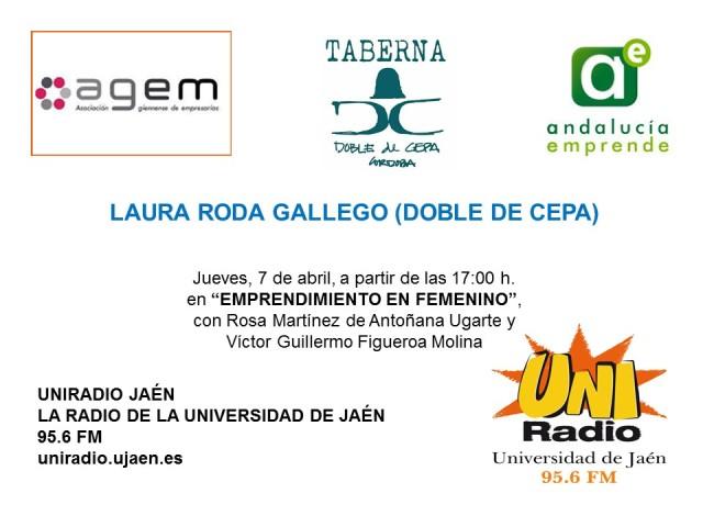 Uniradio - Programa 21 - 070416.jpg