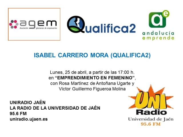 Uniradio - Programa 23 - 250416.jpg