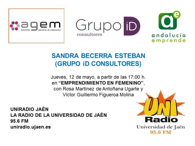 Uniradio - Programa 24 - 120516.jpg