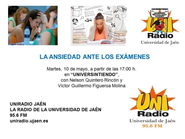 Universintiendo - Programa 05 - 100516