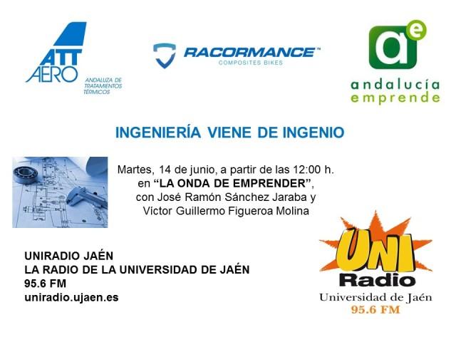 Uniradio - Programa 9 - 140616.jpg