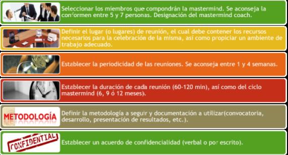 Caracterización.png