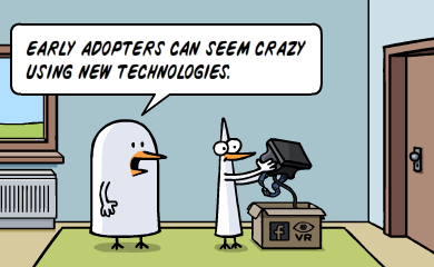 Early adopters.png