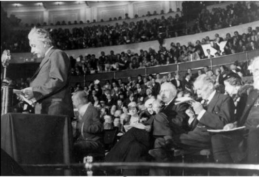 einstein-conferencia
