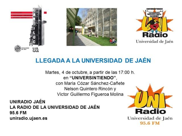 Universintiendo - Programa 01 - 041016.jpg