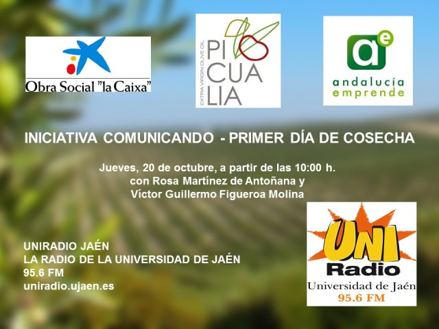 Uniradio - Comunicando - Programa 02 - 201016 (2).jpg