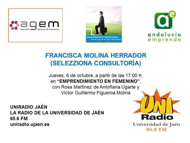 Uniradio - Programa 01- 061016.jpg