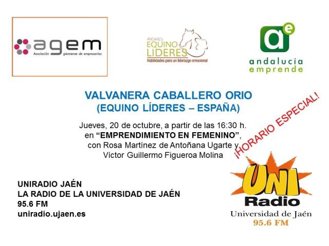 Uniradio - Programa 02 - 201016.jpg