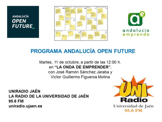 Uniradio - Programa 1 - 111016.jpg